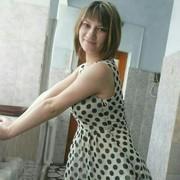 Кристина 31 Актобе