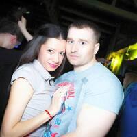 Дима, 36 лет, Скорпион, Кишинёв