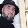 Саид..., 39, г.Грозный