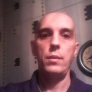 Руслан, 45, г.Лисичанск