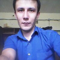 Закир, 34 года, Лев, Химки