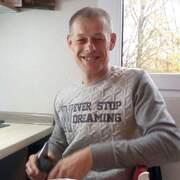 Микола, 49, г.Львов