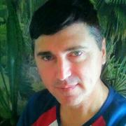 Лёша, 41, г.Первоуральск