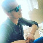 Ян, 21, г.Лида