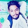 Kutty, 23, Chennai