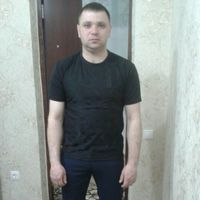 Вадим, 36 лет, Телец, Мамадыш