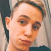 Александр, 21, г.Казань