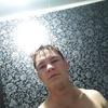 Влад, 28, г.Киров
