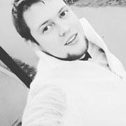 Александр, 27, г.Апрелевка