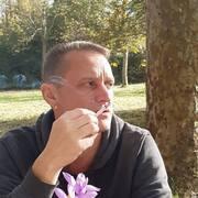Дмитрий 43 Геническ
