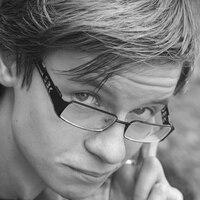 Илья, 30 лет, Водолей, Санкт-Петербург