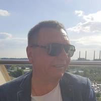 Олег, 49 лет, Козерог, Винница