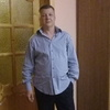 Александр, 43, г.Львов
