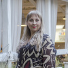 Елизавета, 36, г.Краснодар