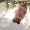 Рамзан, 26, г.Брест