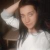 Ira, 23, г.Ивано-Франковск