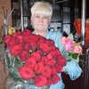 Татьяна, 60, г.Самойловка