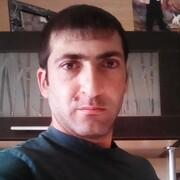 Тигран, 31, г.Апрелевка