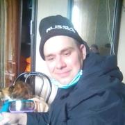 эдуард 32 Красноярск