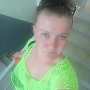 Екатерина, 31, г.Бологое