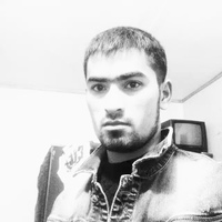 Ахрор, 31 год, Водолей, Москва