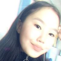 Александра, 20 лет, Рак, Якутск