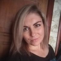 Пелагея, 36 лет, Весы, Орел