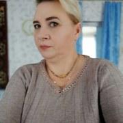 Любовь, 51, г.Ростов-на-Дону
