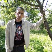 Михаил Звонов, 45, г.Псков