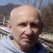 Евгений 59 лет (Овен) Пятигорск