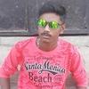 Mr Karan, 20, Ahmedabad