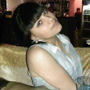 Екатерина, 25, г.Поронайск