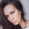 Yulia, 31, г.Севастополь