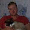 роман владимерович гу, 35, г.Калач