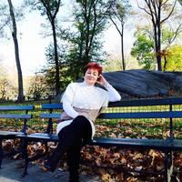 Nina, 62 года, Скорпион, Минск
