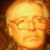 алексей, 53, г.Сысерть