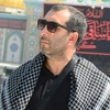 Fuad, 39, г.Баку