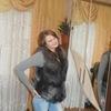 Маришка, 26, г.Железногорск