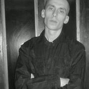 Арсен, 36, г.Воркута