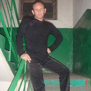 Андрей, 46, г.Темиртау