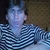 seri, 46, Shakhovskaya