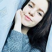 Юлия, 21, г.Реж