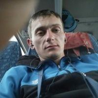 Антон, 31 год, Рыбы, Курчатов