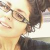 sabrina, 29, г.Ванкувер