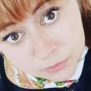 Вика, 26, г.Нововолынск