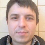 Анубис 46 лет (Весы) Новороссийск