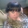 Мила, 33, г.Пермь