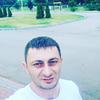 Makar, 37, Rostov