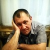andrey, 40, Zarinsk