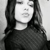 Кристина, 20, г.Мюнхен